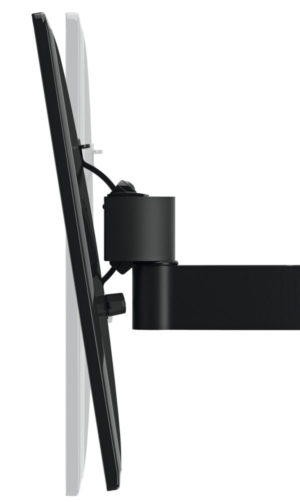 Подставка/крепление Vogels W52060