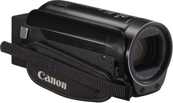 Видеокамера Canon LEGRIA HF R76