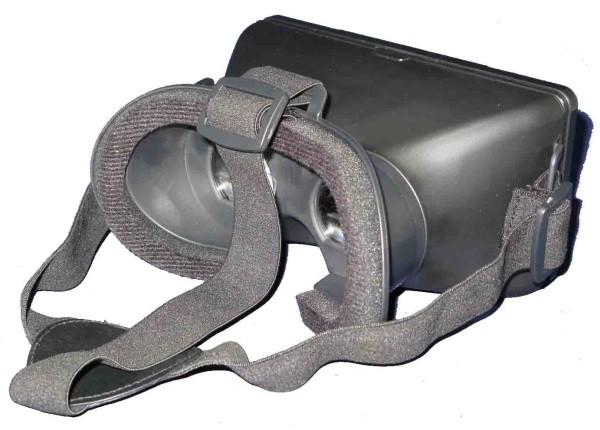 Очки виртуальной реальности Espada Cardboard VR 3D EBoard3D3