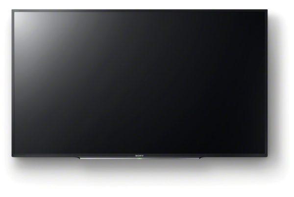 LCD телевизор Sony KDL-40WD653