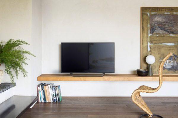 LCD телевизор Sony KDL-32WD603