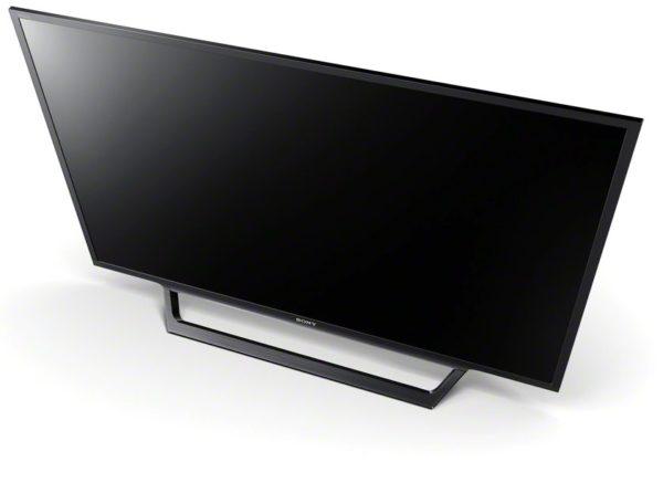 LCD телевизор Sony KDL-40RD453