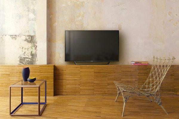 LCD телевизор Sony KDL-32RD433