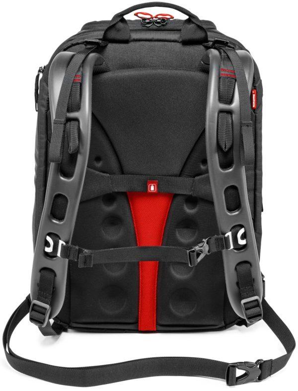 Сумка для камеры Manfrotto Pro Light Backpack MultiPro-120 PL