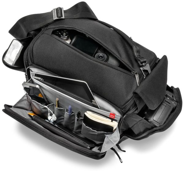 Сумка для камеры Manfrotto Professional Shoulder Bag 30