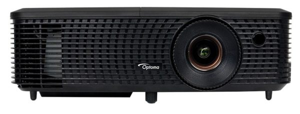Проектор Optoma S331
