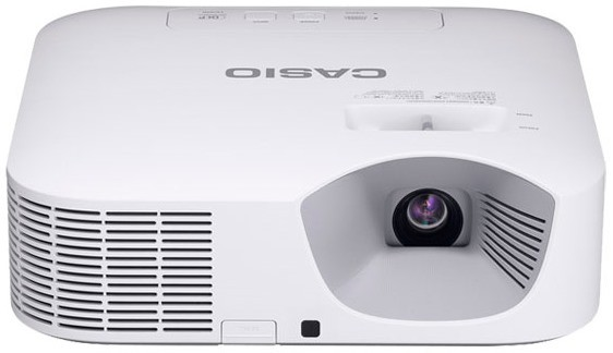 Проектор Casio XJ-V10X