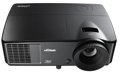 Проектор Vivitek DS234
