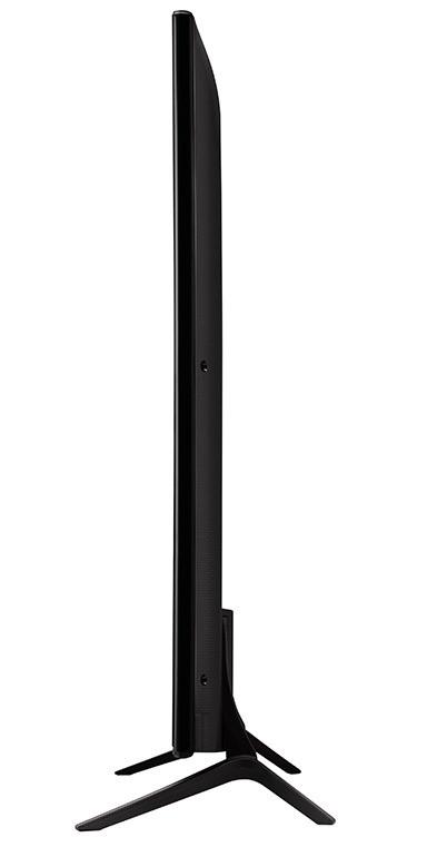 LCD телевизор LG 58UH630V