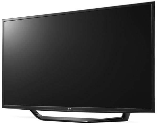 LCD телевизор LG 49LH510V