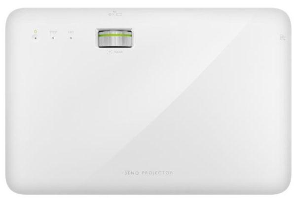 Проектор BenQ CH100