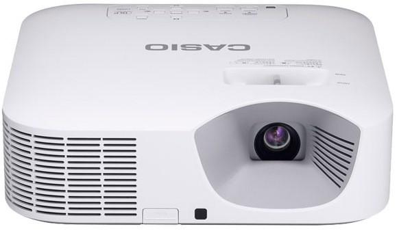 Проектор Casio XJ-F100W