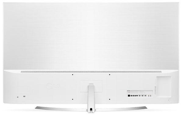 LCD телевизор LG 65UH950V