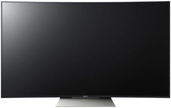 LCD телевизор Sony KD-65SD8505