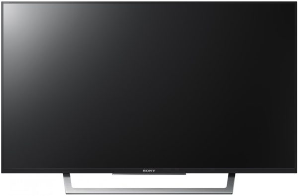 LCD телевизор Sony KDL-43WD756