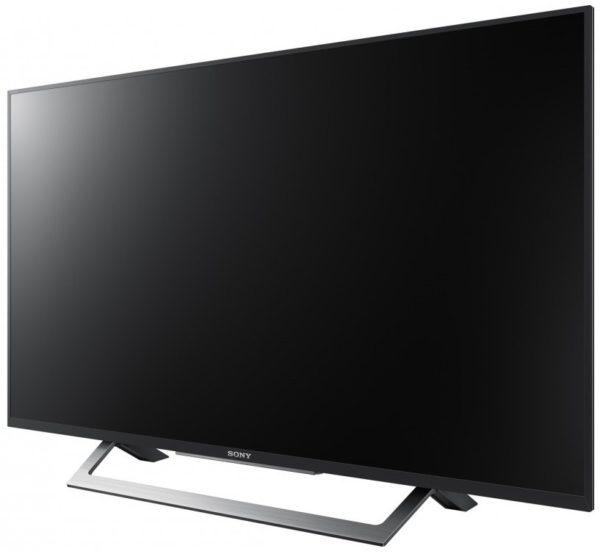 LCD телевизор Sony KDL-43WD753