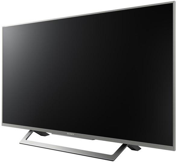 LCD телевизор Sony KDL-32WD752