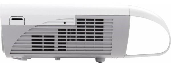Проектор Viewsonic PJD7828HDL
