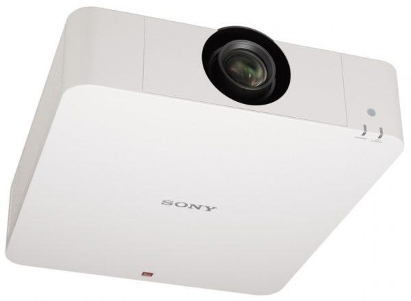 Проектор Sony VPL-FWZ65