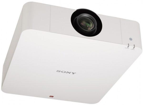 Проектор Sony VPL-FWZ60