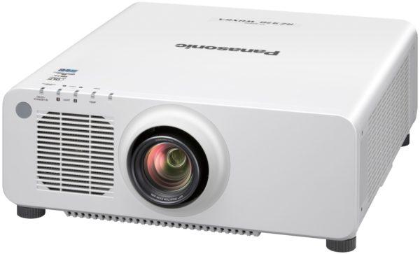 Проектор Panasonic PT-RZ970EL