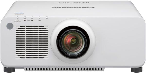 Проектор Panasonic PT-RX110E