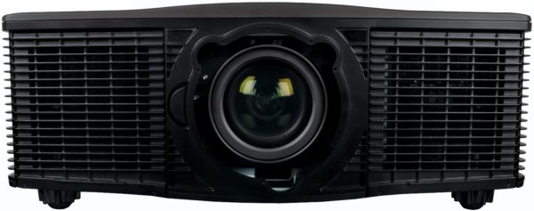 Проектор Optoma WU1500
