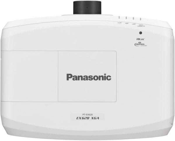 Проектор Panasonic PT-EX620EL