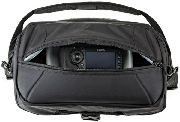 Сумка для камеры Lowepro ProTactic SH 200 AW