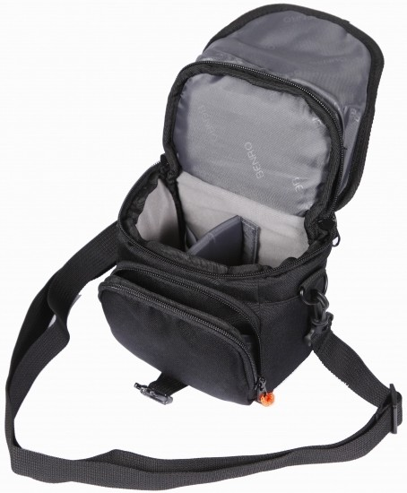 Сумка для камеры Benro Gamma Mini 20