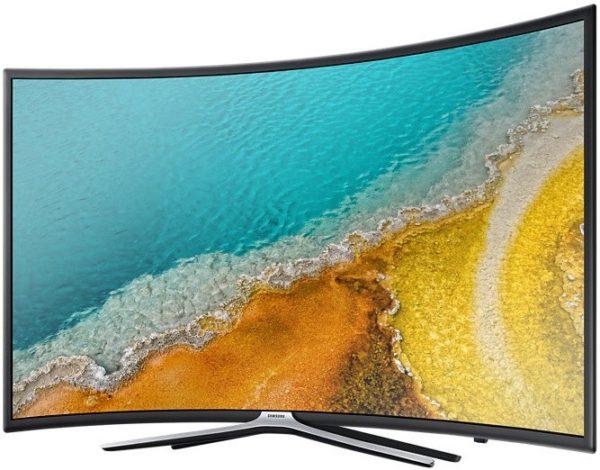 LCD телевизор Samsung UE-40K6500