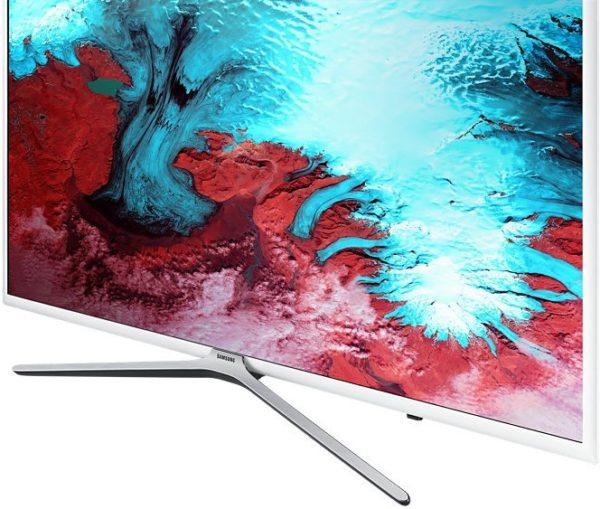 LCD телевизор Samsung UE-49K5510