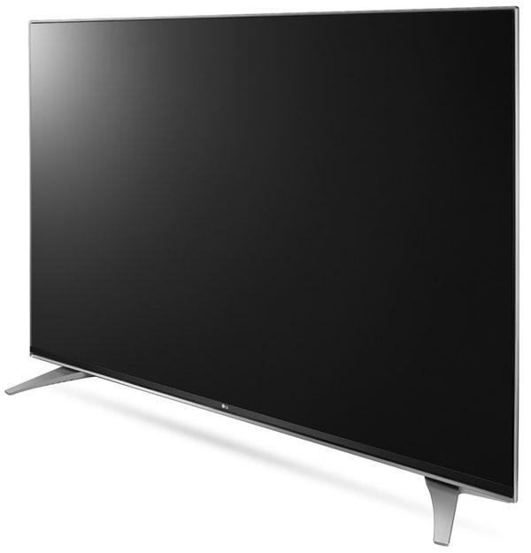 LCD телевизор LG 65UH755V