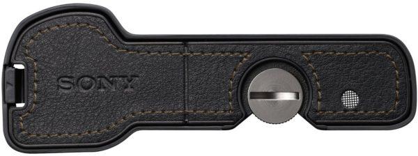 Сумка для камеры Sony LCS-EBB