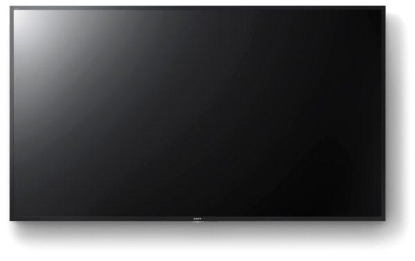 LCD телевизор Sony KD-100ZD9