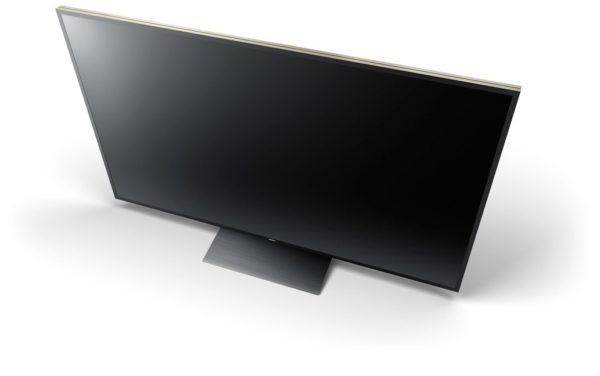 LCD телевизор Sony KD-65ZD9
