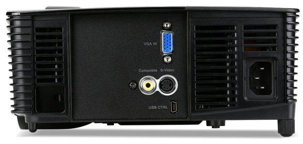Проектор Acer X113P