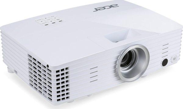 Проектор Acer P1525