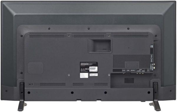 LCD телевизор Erisson 24LES76T2