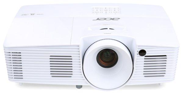 Проектор Acer X115H