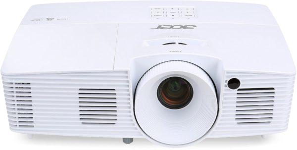 Проектор Acer X125H