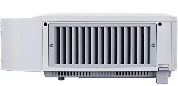Проектор Viewsonic Pro8520WL