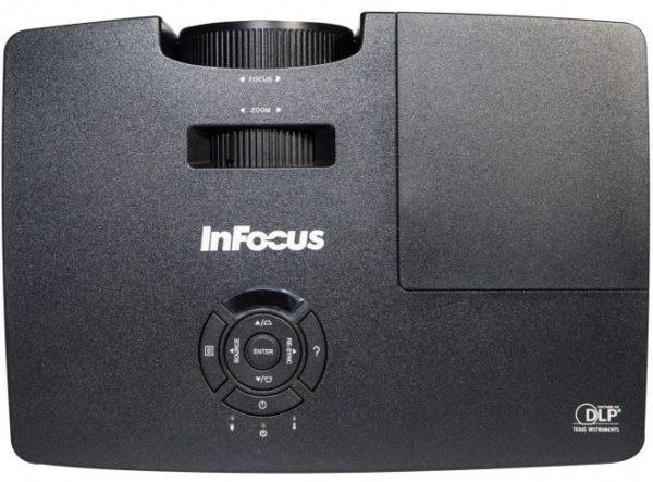 Проектор InFocus IN226ST