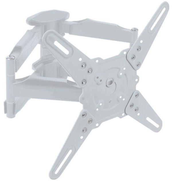 Подставка/крепление Kromax ATLANTIS-45