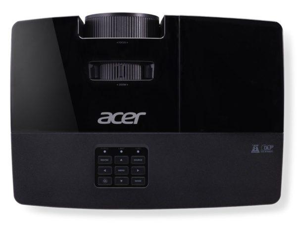 Проектор Acer X115