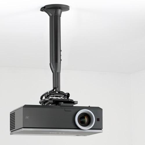 Крепление для проектора Chief KITEC030045