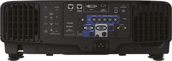 Проектор Epson EB-L1405U
