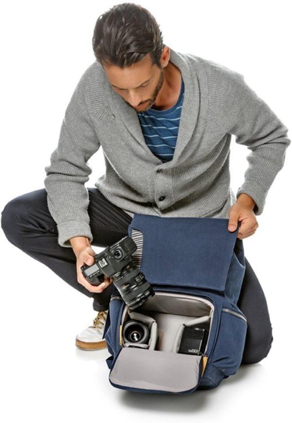 Сумка для камеры National Geographic NG MC5350