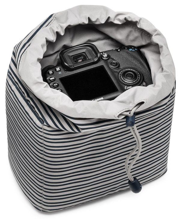 Сумка для камеры National Geographic NG MC2350