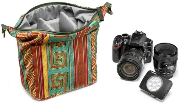 Сумка для камеры National Geographic NG RF2450